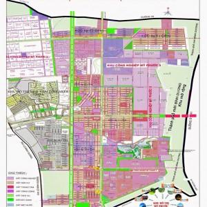 Cần mua nhanh đất các khu K, L, J, H, I, F và G thuộc Mỹ Phước 3, cam kết mua giá cao, thanh toán nhanh 1 lần. Liên hệ: 0909.94.64.34