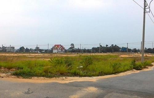 Cần lưu ý khi thực hiện nhận chuyển nhượng quyền sử dụng đất trong các dự án khu dân cư trên địa bàn tỉnh Bình Dương